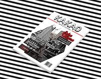 Kakao Magazine