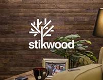 Stikwood