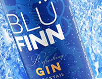 Blü Finn Lonkero: Taste of Finland Crafted in the U.S.