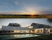 HDR 245 -Duderstadt House - Sergio Mereces