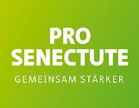 Pro Senectute