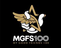 MGFS100