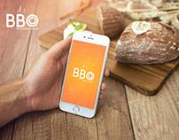 BBQ Restaurant Finder