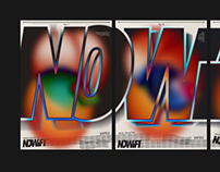NoWiFi | Posters