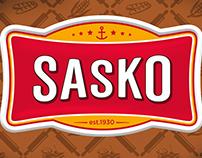 Sasko Flour upgrade