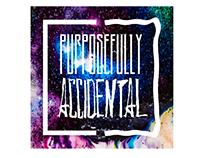 Purposefully Accidental - DIY tie-dye blog