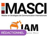 "Article ""MASCI"""