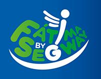 Fátima by Segway