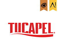 Tucapel Rice - radio