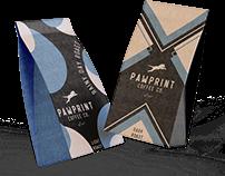 Pawprint Coffee Company