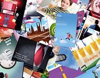 Ads 2006-2016