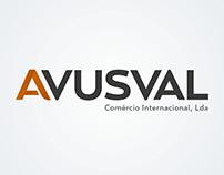 AVUSVAL