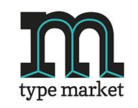 EM Type Market