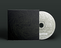 FLOW ME - audio CD