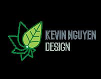 Kevin Nguyen Design