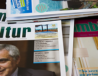Ambitur Magazine