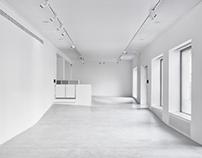 Hegyvidék Art Gallery