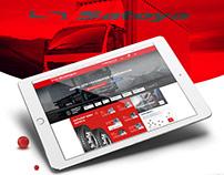 Online store Satoya