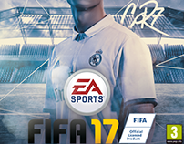new poster for fifa 17