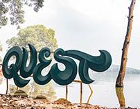 Quest Festival 2017