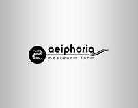 Aeiphoria