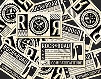 ROCK•N•ROAD