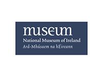 Radio script. Natural History Museum, Ireland.
