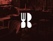 Logofolio 2016/17