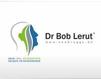 Dr Bob Lerut