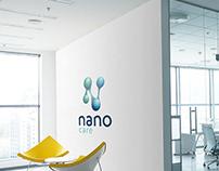 nanocare Nanotechnology sterilization
