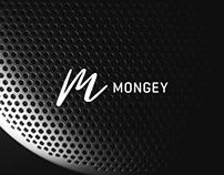 Mongey