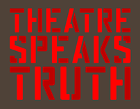 khan theatre
