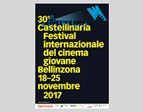 30° Castellinaria