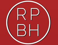 RP BH