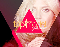 Germany´s next Topmodel Opening