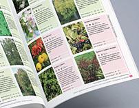 Plants Catalogue