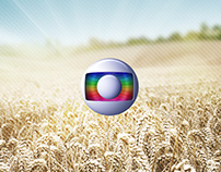 Rede Globo | Commercial Presentation