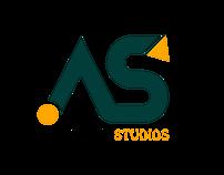Animator studios