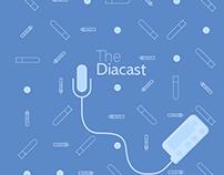 The Diacast gif
