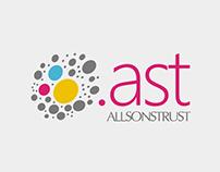 AST Logos