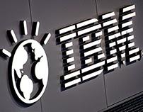 IBM global delivery