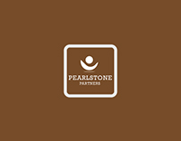 Pearlstone Partners Logo