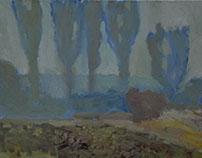 ,,Poplars''