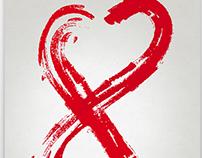 """Campaña """"Jornadas Visibilización VIH"""""""