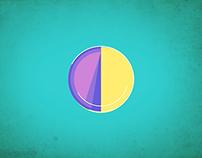 Curriculum Vitae Digital (Motion Graphic)