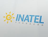 INATEL Logo Concept