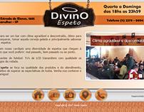 divinoespeto.com.br