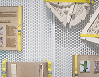 Maker Exhibition