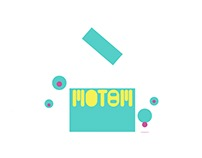 MOTEM