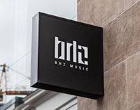BHZ / Zurich